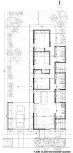 ZB Arquitectura - Rosario